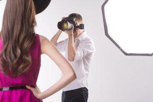 fotós eszköz bérlés